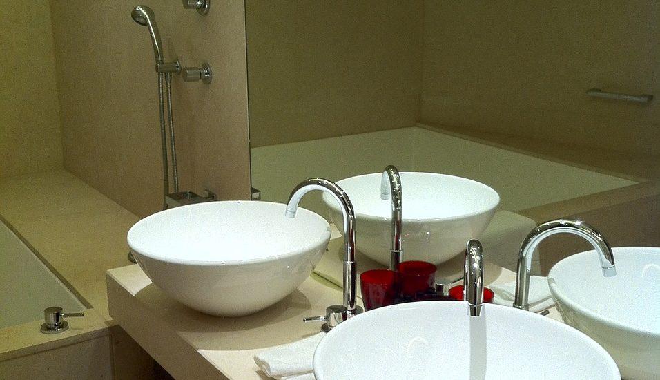 Salle-de-bain-vasque
