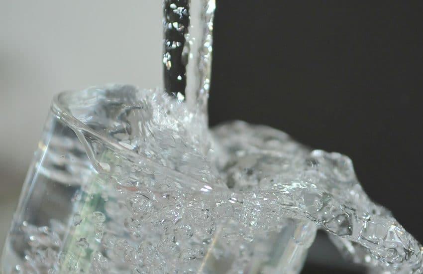 robinet-eau