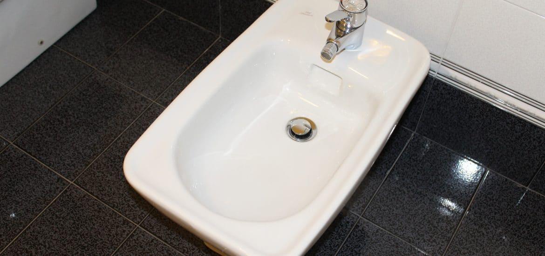 bidet-equipement-sanitaire
