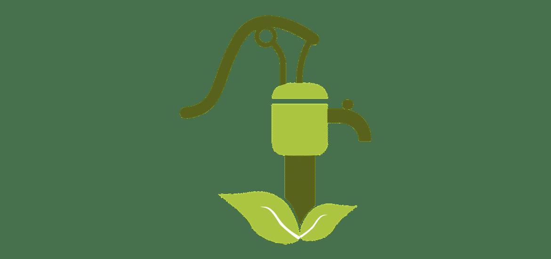 pompe-a-eau-ecologie