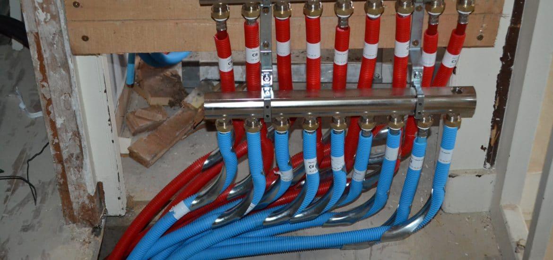 pieuvre-hydraulique